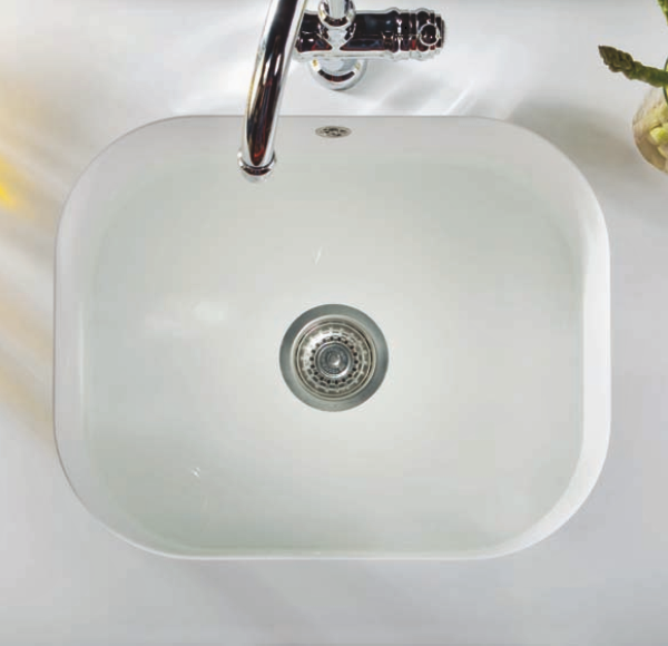 Integrity Sinks Silestone Stone Products Mosaictech
