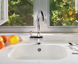 silestone_integrated_sinks_foto_01.png