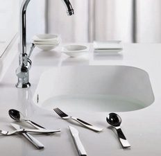 silestone_integrated_sinks_foto_02.png